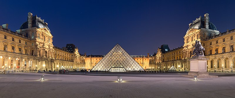 800px-Louvre_Museum_Wikimedia_Commons_1.jpg